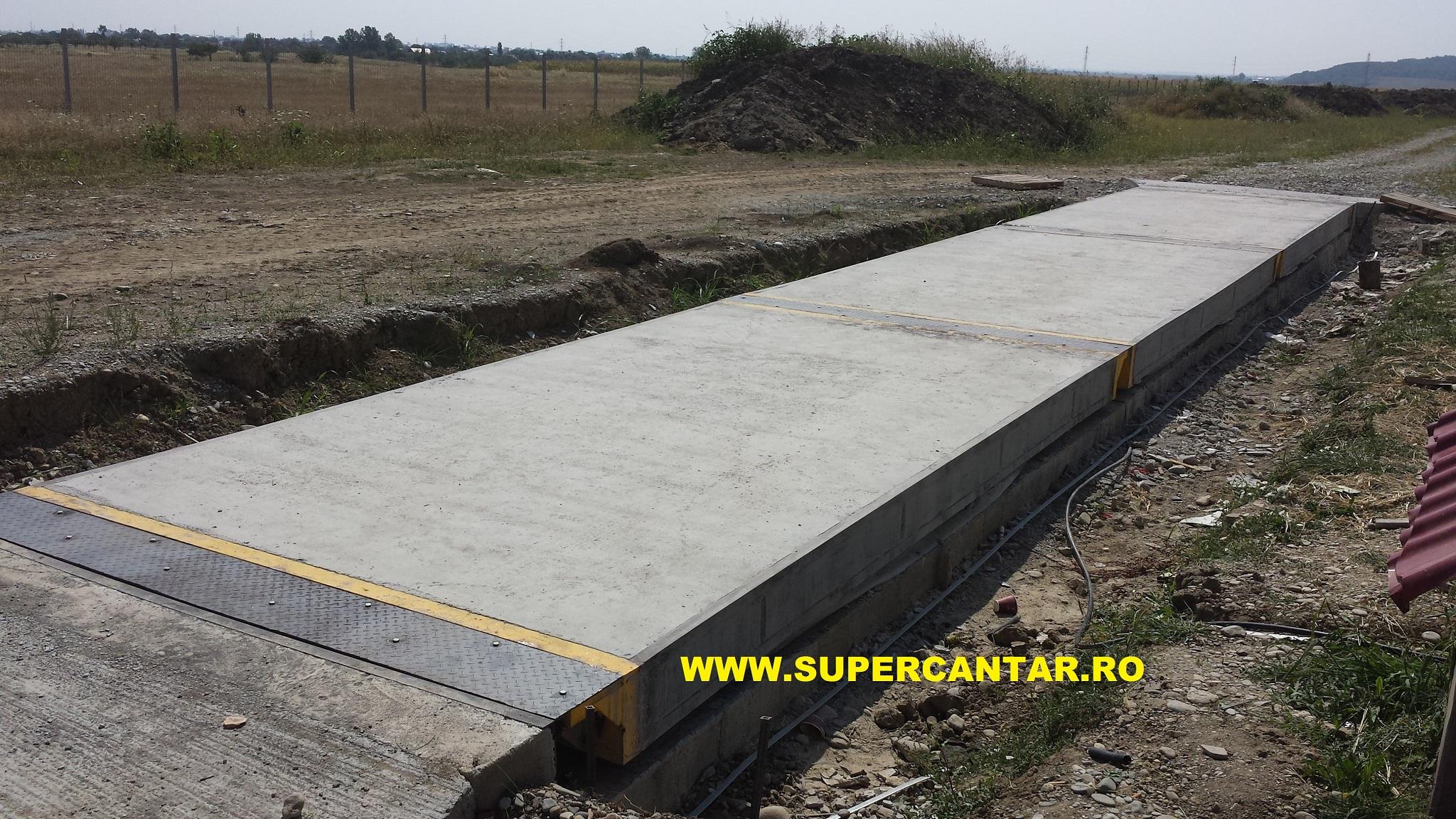 SUPERCANTAR H=38cm 2