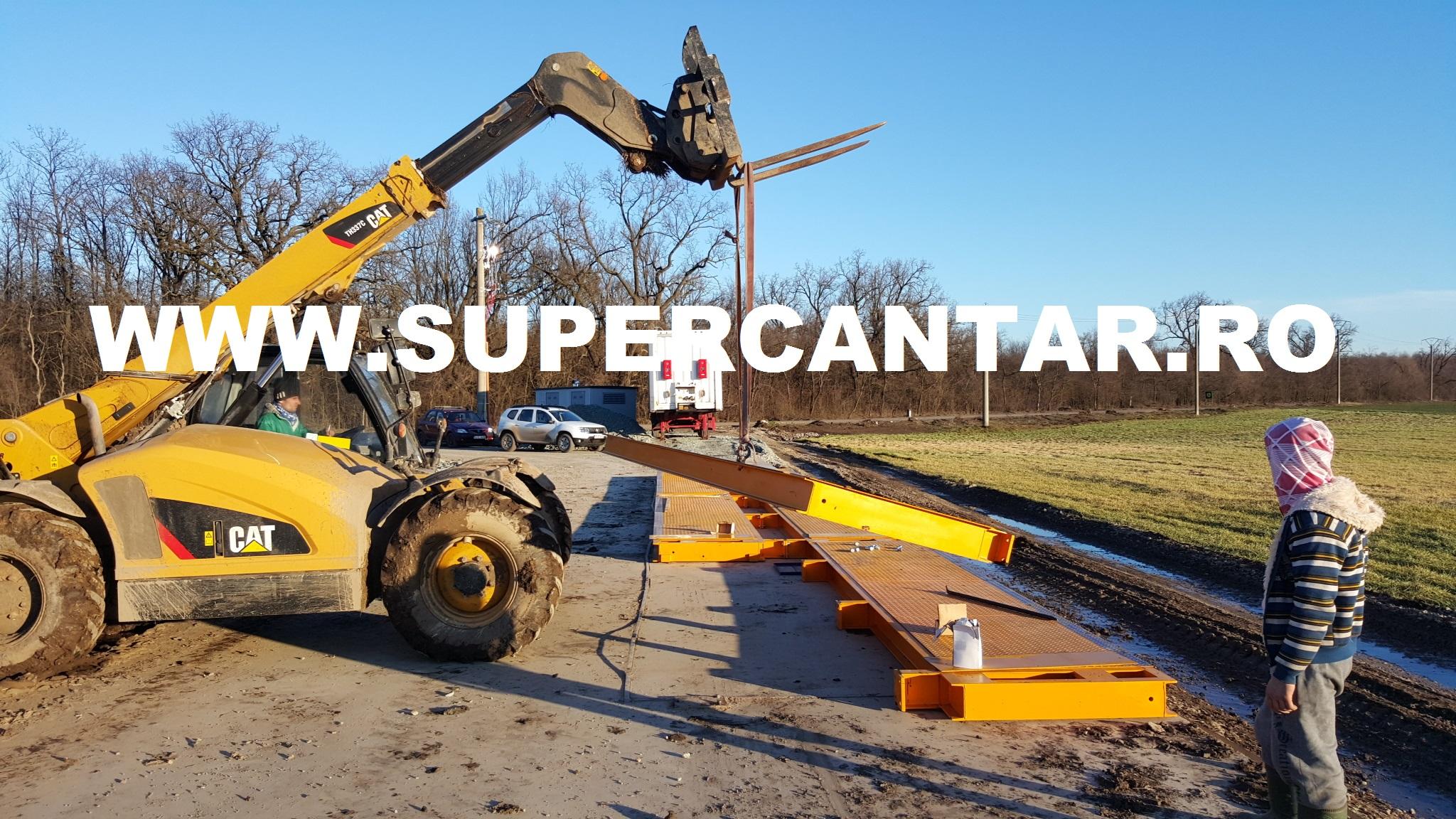 SUPERCANTAR RELOCABIL 3